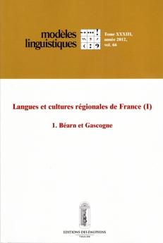 Enquête sociolinguistique