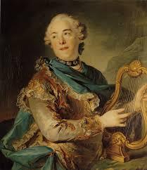 Pierre de Jeliote